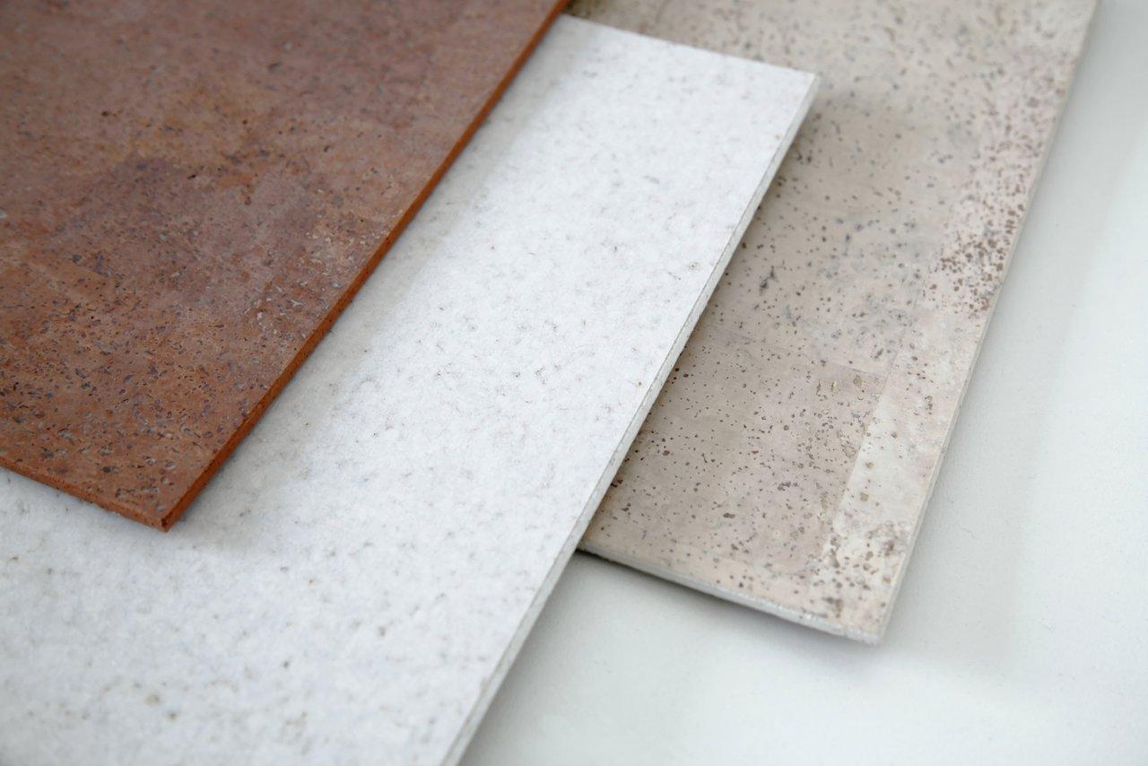 Fußboden Nürnberg ~ Fußboden aus kork gesund wohnen mit dem naturmaterial